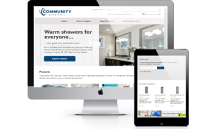 examples-of-online-store-design-for-utilities