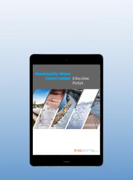 municipality-water-conservation