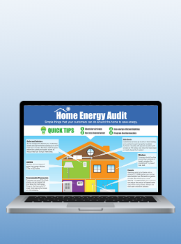 home-energy-audit