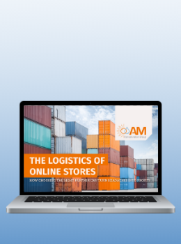 logistics-of-online-stores