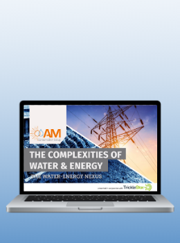 complexities-of-water-and-energy