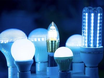LED-lighting-featured.jpg