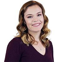 Megan Nyquist
